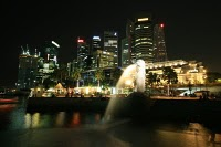 Singapura - www.jurukunci.net