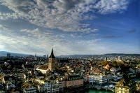 Zurich,  Swiss - www.jurukunci.net