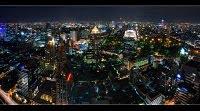 Bangkok, Thailand - www.jurukunci.net