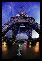 Paris. Perancis - www.jurukunci.net