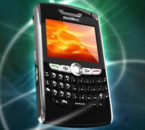 https://bayuharyadi.files.wordpress.com/2010/08/blackberry-rim-8800-943.jpg?w=300