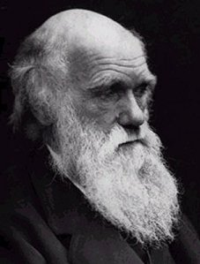 https://bayuharyadi.files.wordpress.com/2011/05/charles_darwin_l.jpg?w=227