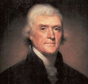 https://bayuharyadi.files.wordpress.com/2011/05/thomas-jefferson-picture.jpg?w=300