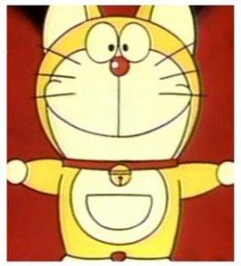 12 Rahasia Kartun Doraemon Bayuharyadi S Blog